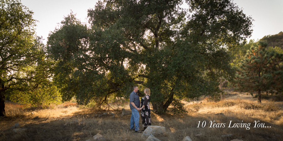 Glendale | Family Photographer | Couples | Anniversary
