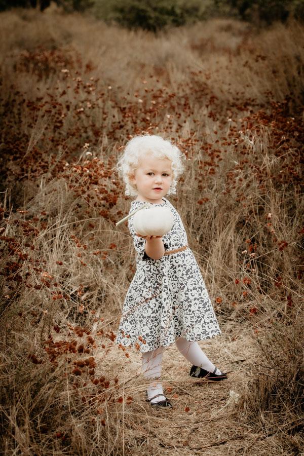 little girl, child, kids, portraits, family
