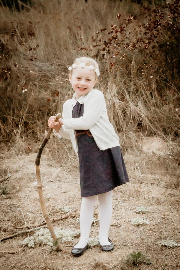 little girl, child, kids, family, portraits