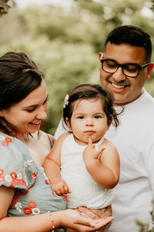 family portraits, babies,