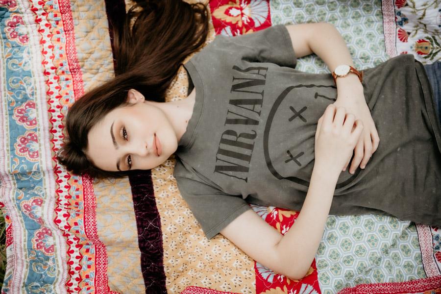 sweet sixteen, teen girl