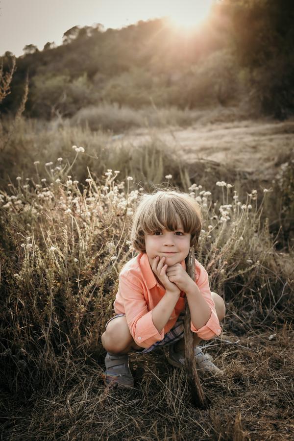 family portraits, child photography